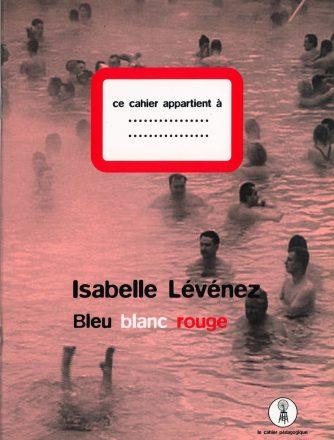 Isabelle Lévénez