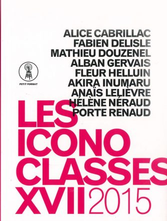 Les Iconoclasses 17