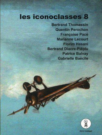 Les Iconoclasses 8