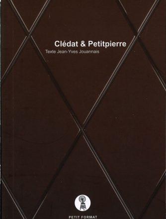 Clédat & Petitpierre