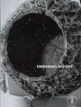 Emmanuel Rivière, Pulse