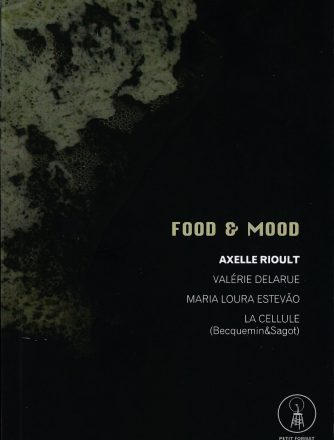 Axel Rioult, Food and Mood