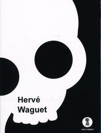 Hervé Waguet