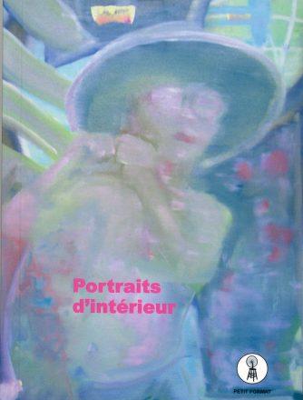 Portraits d'intérieur