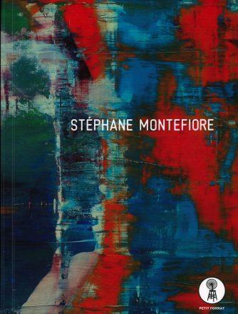 Stéphane Montéfiore