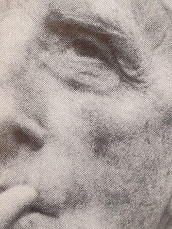 Le dernier signe de Duchamp
